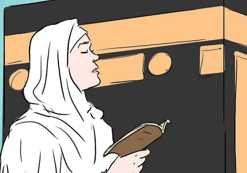 प्रेमचंद की कहानी: हज-ए-अक्बर