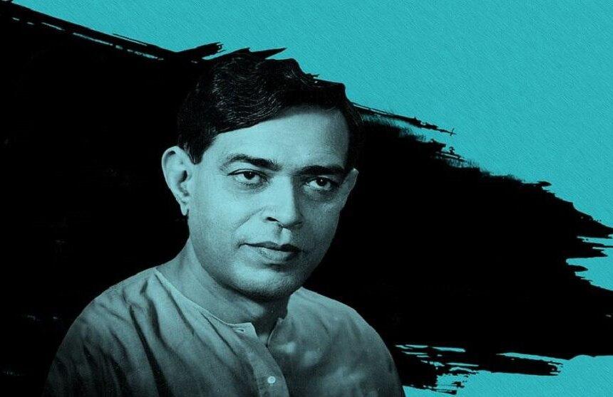 रामधारी सिंह दिनकर के राष्ट्रवाद को निगलना चाहता है हिंदुत्व राष्ट्रवाद