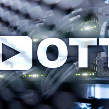 ऑनलाइन न्यूज पोर्टल और OTT प्लेटफॉर्म अब आएंगे सूचना-प्रसारण मंत्रालय के अंतर्गत