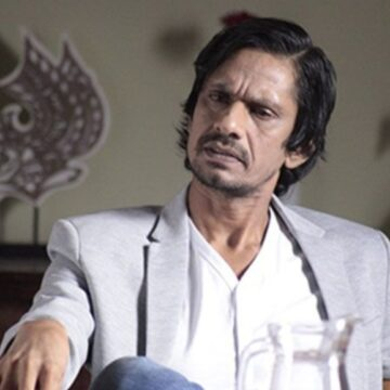 विजय राज ने यौन उत्पीड़न के आरोप पर तोड़ी चुप्पी, कहा- इंडस्ट्री रहने के लिए खतरनाक जगह है