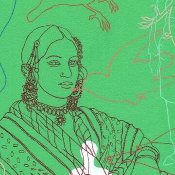 सआदत हसन मंटो की कहानी: टू टू