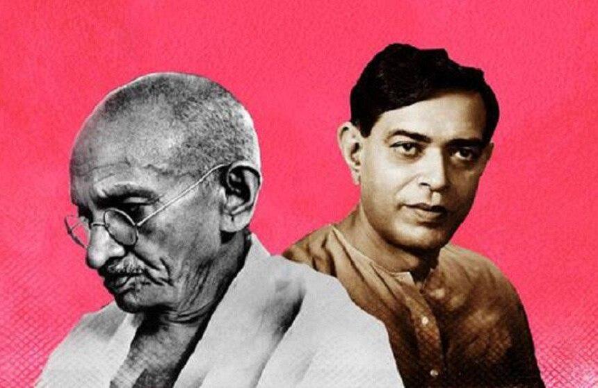 हिंदुत्ववादी राष्ट्रवाद के ख़िलाफ़ थे रामधारी सिंह दिनकर