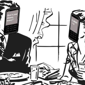 घटिया मनोरंजन का साधन बनती जा रही हैं समाचार वेबसाइट्स