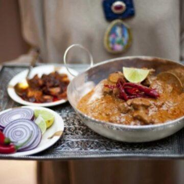घर पर बनाएं प्रसिद्ध राजस्थानी बंजारा गोश्त, क्लिक करें और जानें रेसिपी