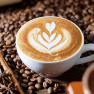 International Coffee Day पर जानें कॉफी बनाने का सबसे तरीका