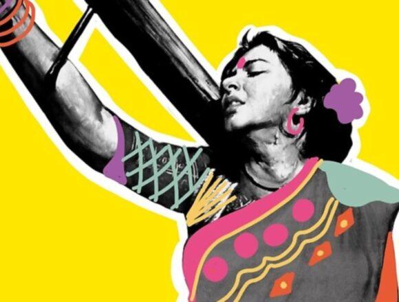 महबूब खान की फिल्म 'मदर इंडिया' हर किसी को क्यों देखनी चाहिए!