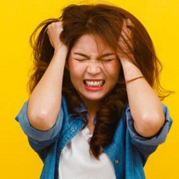 गुस्सा आपको अधिक आता है? अगर हाँ तो ये हैं कम करने का सबसे बेहतर उपाय