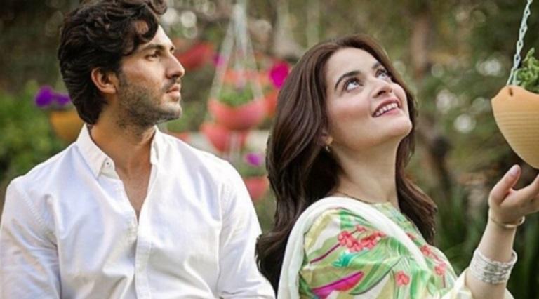 2020 में मकबूल होने वाले 9 पाकिस्तानी ड्रामे आपको जरूर देखनी चाहिए
