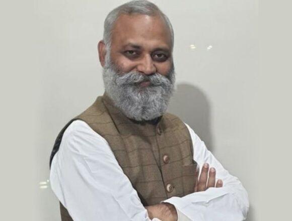 AAP नेता सोमनाथ भारती को 2 साल की सजा और 1 लाख का जुर्माना