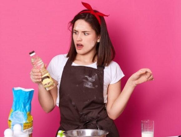 सेहत के लिए कौन-सा तेल सबसे अच्छा है? जानें किसमें होती है क्या खासियत