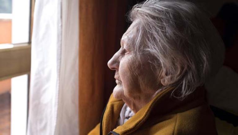 डिप्रेशन क्या है? इसकी पहचान और इलाज कैसे किया जा सकता है!