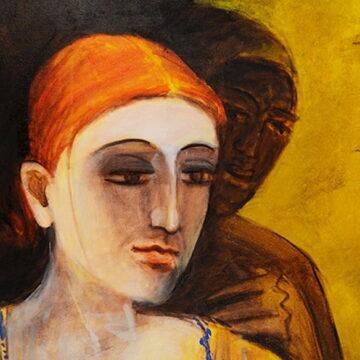 प्रज्ञा मिश्र की चार कविताएं: कोहरा, सुख, मेसेंजर और प्रतीक्षा