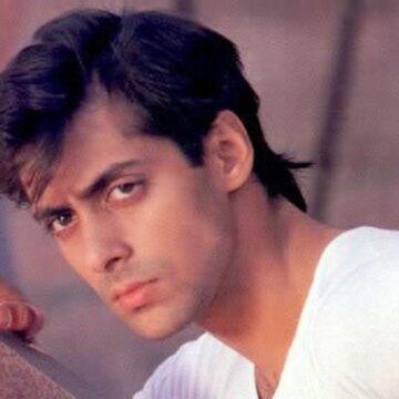 जब सलमान खान को बी ग्रेड फिल्म के निर्देशक ने धक्के मारकर बाहर निकलवा दिया