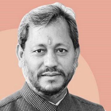 उत्तराखंड के मुख्यमंत्री पद से तीरथ सिंह रावत ने दिया इस्तीफा, दी ये दलील