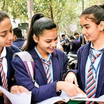 CBSE बोर्ड की परीक्षा रद्द, बैठक में प्रधानमंत्री और शिक्षा मंत्री ने लिया फैसला