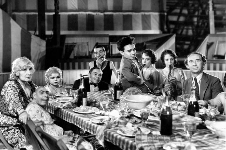 हॉलीवुड की 12 फिल्में जो कॉन्ट्रोवर्सियल कंटेंट के कारण प्रतिबंध की शिकार हो गईं