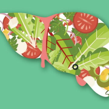 आज है World Liver Day, जानें क्या खाने-पीने से होती है लिवर की बीमारी