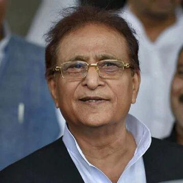 आजम खान की हालत क्रिटिकल, फेफड़ों में गंभीर संक्रमण, ऑक्सीजन सपोर्ट बढ़ाया गया