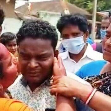 पश्चिम बंगाल हिंसा में अब तक 12 लोगों की मौत, आरोप-प्रत्यारोप के बीच 26 गिरफ्तार