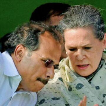 कांग्रेस का आरोप, लेफ्ट और मुसलमानों ने दिया धोखा, TMC को ट्रांसफर कराया वोट