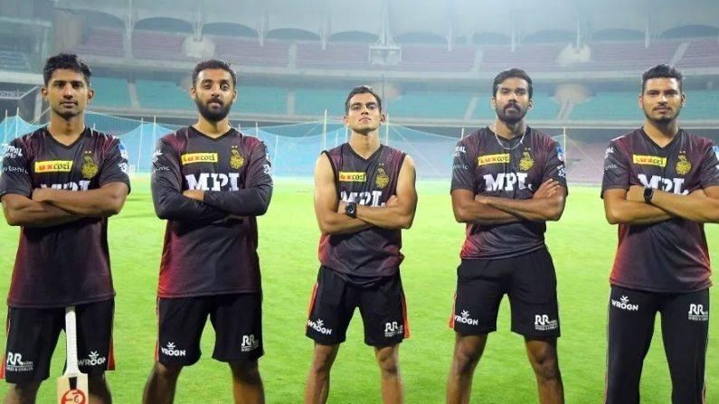 IPL अनिश्चितकाल के लिए निलंबित, अब तक दर्जनों खिलाड़ी और स्टाफ पॉजिटिव