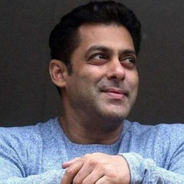 सलमान खान ने बताया, इमरजेंसी सिचुएशन में कैसे फ्री ले सकते हैं ऑक्सीजन कंसंट्रेटर