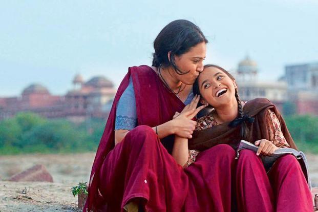 मदर्स डे पर बॉलीवुड की इन फिल्मों को जरूर देखनी चाहिए