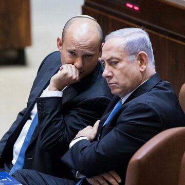 नेतन्याहू का जाना तय, नफ्ताली बेनेट होंगे इस्राइल के अगले प्रधानमंत्री