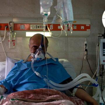 ऑक्सीजन बंदकर 22 कोविड मरीजों की हत्या, वीडियो हुआ वायरल, राहुल गांधी ने की कार्रवाई की मांग