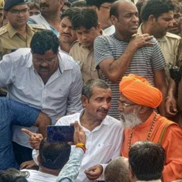 सेंगर के करीबी को BJP ने दिया टिकट, उन्नाव रेप पीड़िता ने PM को पत्र लिख कर उठाए सवाल