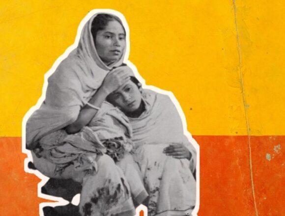 धरती के लाल : ख़्वाजा अहमद अब्बास की समानता और शोषण से मुक्ति का स्वप्न