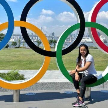 भारत को पहला ओलंपिक पदक दिलाने वाली मीराबाई चानू कौन हैं?