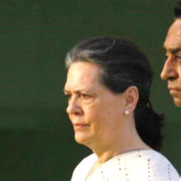 कमलनाथ बन सकते हैं कांग्रेस के कार्यकारी अध्यक्ष, सोनिया गांधी से आज करेंगे मुलाकात