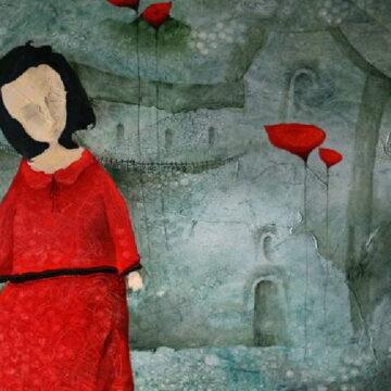 डॉ. मुकुन्द रविदास की तीन कविताएं: विधवा की बेटी, लोग और उसी कमरे में
