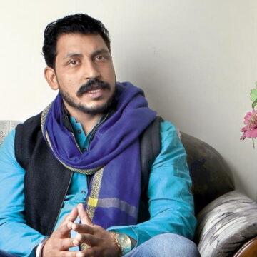 चंद्रशेखर आजाद ने कहा, आतंकवाद के नाम पर निर्दोषों को फंसाने की हो रही साजिश