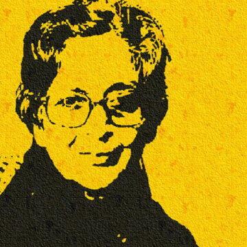 अमृता प्रीतम के जन्मदिन पर पढ़ें उनकी पंजाबी कहानी: यह कहानी नहीं