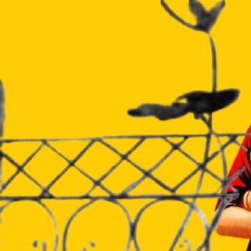 छुआछूत और जातिवाद पर आधारित बिमल रॉय की फिल्म 'सुजाता' क्यों देखनी चाहिए
