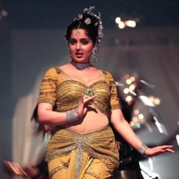 'थलाइवी' रिलीज होते ही विवादों में आई, जयललिता की पार्टी ने किया विरोध