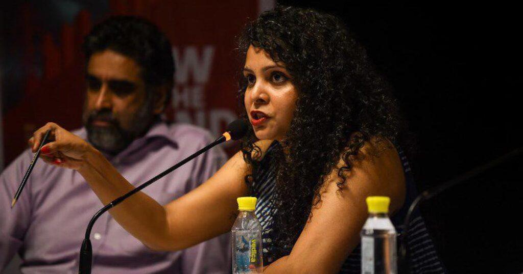 ह्यूमन राइट्स वॉच ने कहा- मोदी सरकार आलोचकों और अल्पसंख्यकों का दमन कर रही