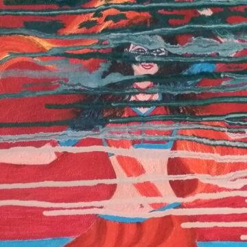 आर. के. कश्यप की दो कविताएं- ओस की बूंदें और पीआईपी